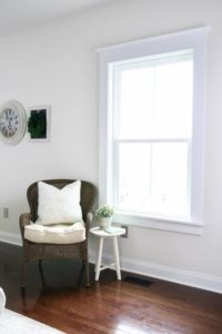 Final-Craftsman-Style-Window-Trim-with-Chair-Vertical-453x680-1