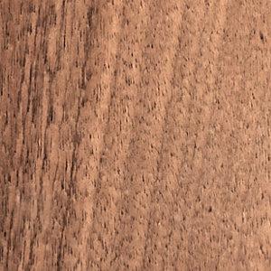 african-mahogany