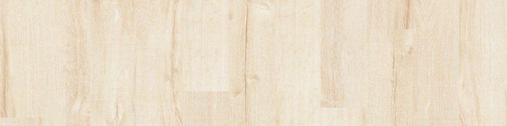 Colonial Hardwoods