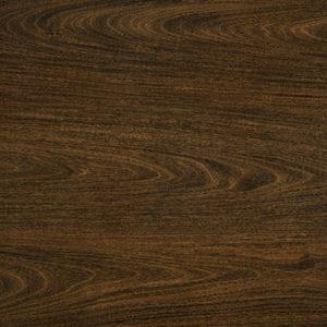 marblewood-1