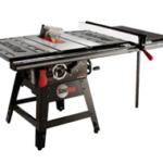 sawstop-contractor-table-saws