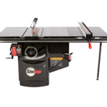 sawstop-industrial-table-saws