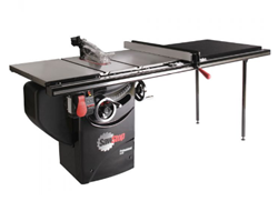 sawstop-professional-table-saws