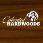Colonial Hardwoods