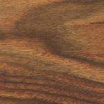 caribbean-rosewood-1