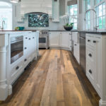 hunt-hardwood-floors1