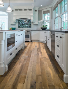 hunt-hardwood-floors1