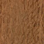 lacewood-1