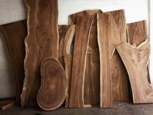 wood-slabs-title