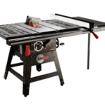 sawstop-contractor-table-saws