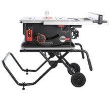 sawstop-portable-table-saws2